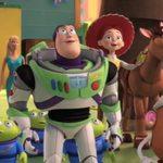 Si Pixar hubiera decidido filmar The Expendables 2, este hubiera sido el tráiler #Vídeo #Humor
