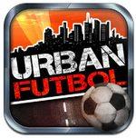 Urban Futbol, un juego adictivo en el que hay que patear balones a los balcones de un edificio #iOS #Android #Web