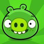 Rovio anuncia un nuevo juego llamado Bad Piggies #Video