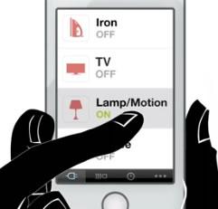 Belkin WeMo: Cómo automatizar una casa de manera simple y controlarla por teléfono