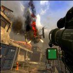 Luego de 8 años de desarrollo ya se puede descargar Black Mesa, la remake de Half Life