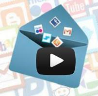 BrandmyMail: Servicio para agregar firmas y redes sociales a tus correos de Gmail