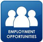 5 recomendaciones básicas importantes para conseguir empleo a través de LinkedIn