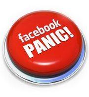 Facebook está caído en países como Argentina, Italia, Libia y países del Oriente Medio [Actualizado]