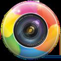 Infoto Free, genera infografías con los datos EXIF de las imágenes de tu terminal #Android
