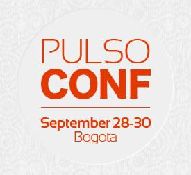 PulsoConf Colombia: Importante Conferencia de emprendimientos tecnológicos