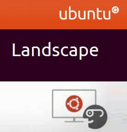 Canonical actualiza su software Landscape para manejar servidores Ubuntu