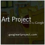 Google expande su Art Project con 29 nuevas organizaciones de arte que muestran sus colecciones