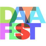 Llega el primer DataFest Argentina 2012