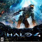 Tráiler de larga duración de Halo 4, el último antes del lanzamiento