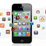 PhoneTrans, excelente herramienta alternativa a iTunes para sincronizar dispositivos iOS