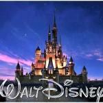 Disney compró LucasFilm por u$s 4 mil millones (Nueva película de Star Wars para el 2015!) [Actualizado]