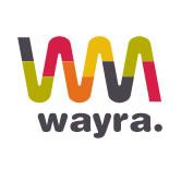 La aceleradora Wayra expande su alcance hasta China asociándose con Virtue Inno Valley