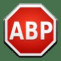 Adblock Plus lanza una versión de su software para bloquear anuncios para smartphones y tabletas Android