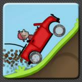 Hill Climb Racing: las leyes de física aplicadas a carreras de autos en tu móvil