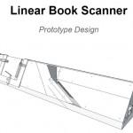 DIY: Google te muestra como crear un escaner lineal de libros
