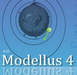 Recursos para docentes: Utiliza Modellus para simular experimentos de física y matemática