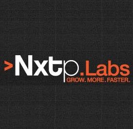 #startup 3era edición del DEMO.DAY Nxtp.Labs /BUE
