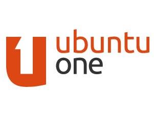 Ubuntu One: 5 Gigas de espacio en la nube de Canonical para tus archivos
