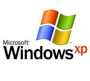 Windows XP: Holanda e Inglaterra firman convenios privados para mantenerlo vivo