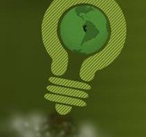 Lima Valley 21: El poder emprendedor peruano se reúne hoy y muestra sus startups