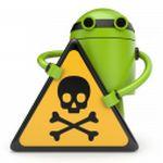 Descubren que el parche que arregla la grave vulnerabilidad Stagefright en Android no sirve!
