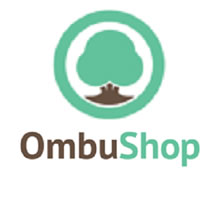 OmbuShop: La Plataforma para crear tiendas online en pocos clicks