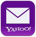 Yahoo! Mail agrega soporte para adjuntos en Dropbox