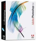 Adobe regala Photoshop y CS2