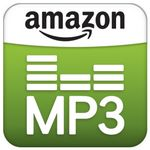 Amazon optimiza su tienda de MP3 para iPhone y iPod Touch
