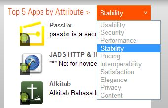 applause-apps-by-attribute