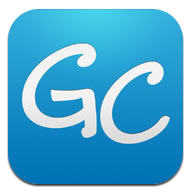 Aplicación móvil para generar y distribuir guías sobre COMO HACER cualquier cosa [Actualizado]