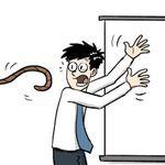 Humor geek: lo que esperamos de una conferencia y lo que en realidad nos sucede