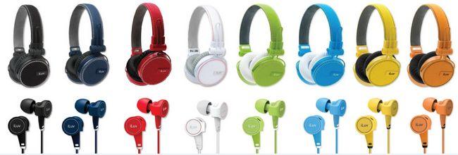 iluv-ref-headphones-colors