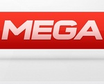 Mega lanza extensión oficial para Firefox que asegura decargas más rápidas