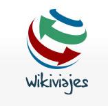 Wikipedia cumple 12 años y lo festeja lanzando WikiViajes