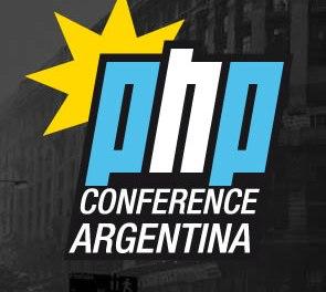 PHP Conference Argentina: Participará Rasmus Lerdorf, el creador de PHP