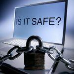 El malware sigue creciendo – Datos, tipos de ataques y recomendaciones