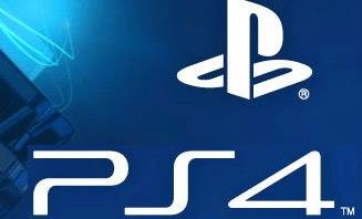 Cómo será la próxima consola PlayStation 4