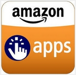 Amazon España regala más de 60 euros en aplicaciones y juegos de pago para Android