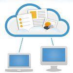 Finalmente y luego de un año, Amazon agrega sincronización en las apps Cloud Drive