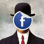 Cuentos y Poemas en Facebook un eBook gratis producto de la colaboración de los usuarios