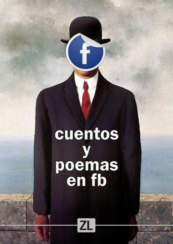 cuentos-y-poemas-en-facebook