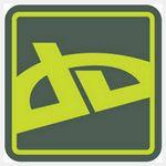 DeviantART y Madefire ofrecerán una herramienta para desarrollar motion books