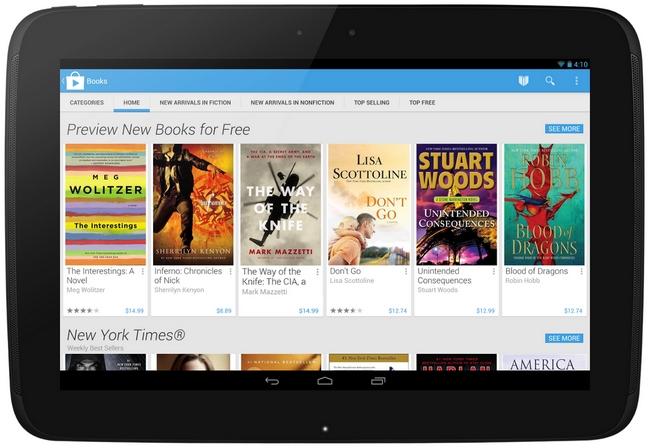 google-play-android-tabletas