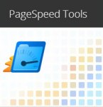 pagespeed-tools