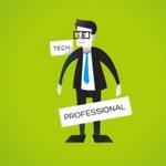 Solaborate, red social para conectar a profesionales y empresas de tecnología