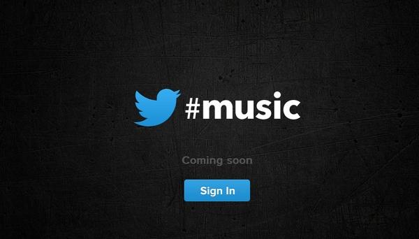 twitter-music-web-inicio