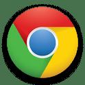 Google lanza Chrome 26 para Android con sincronización de contraseñas y autocompletar