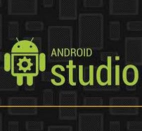 Detalles a tener en cuenta al instalar Android Studio para Windows
